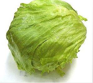 lettuce-safe