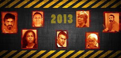 2013-fraud