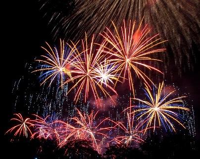 fireworks-boston