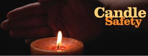 nfpa-candle-safety