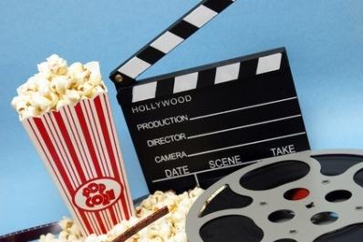 Insuring Films