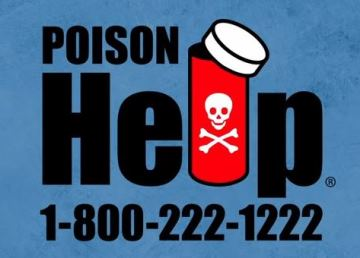 poison-line