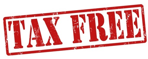 tax-free-stamp
